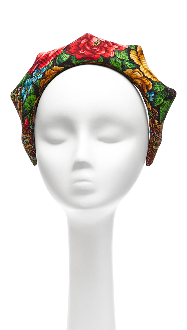 on my head 1
